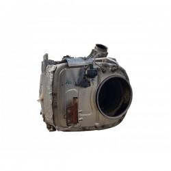 Kfzteil Vorkatalysator Euro 6 DAF XF 106 - 2188242