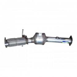Kfzteil Katalysator VOLVO XC90 II D5 AWD - 2.0 D - 36010053 31293896 31293896