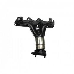 Kfzteil Katalysator VW / SEAT - 1.0-1.4 - 030253052AX