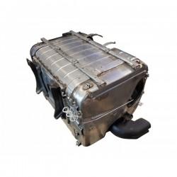 Kfzteil Katalysator Euro 6 MERCEDES Actros - A0064902712 0064902712 A0034908012 0034908012