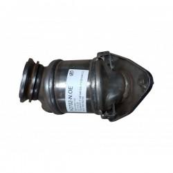 Kfzteil Katalysator IVECO Daily V - 2.3-3.0 EU 5 - 5801352155 F1AE3481E5 F1AE3481CA F1CE3481CC