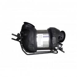 Kfzteil Katalysator WV T6 4MOTION EU6 PLUS - 2.0 TDI - 7E0254201DX 7E0254201NX 7E0254201QX