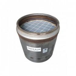 Kfzteil Rußpartikelfilter, Partikelfilter, DPF MERCEDES Atego Euro 6 - A0014900592 0014900592