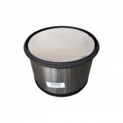 Kfzteil Rußpartikelfilter,Partikelfilter,DPF Euro 6 MAN TGX - 81.15103.0164 81151030164