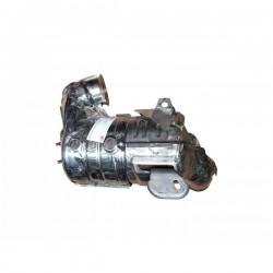 Kfzteil Katalysator RENAULT Clio V, Captur II - 1.0 TCE - 208A07026R 208A06126R 208A00400R