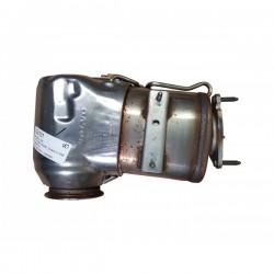 Kfzteil Rußpartikelfilter,GPF VOLVO S60, S90 - 2.0 - 36010430 32264006