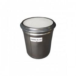 Kfzteil Rußpartikelfilter,Partikelfilter,DPF MAN TGL TGM Euro 6 - 81151030113 , 81.15103.0113