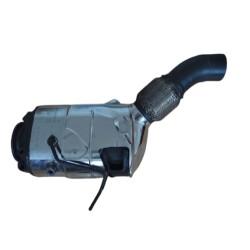 Kfzteil ORIGINAL Dieselpartikelfilter DPF für BMW 335d 535d 635d X3 X5 X6 18308508523