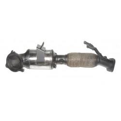 Kfzteil Katalysator FORD Mondeo IV / S-Max - 2.0 EcoBoost - 9G915E211BC