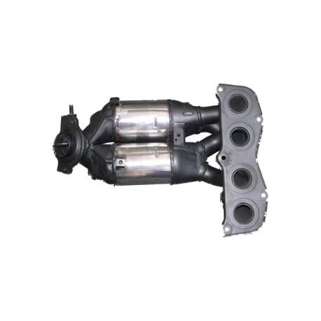 Kfzteil Katalysator Toyota RAV4 2.0 16V 4X4 (05.2000-) / 1AZ-FE