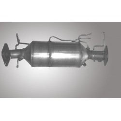Kfzteil Rußpartikelfilter, Partikelfilter DPF 2.0 RFY12055XB