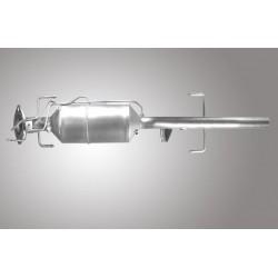 Kfzteil Rußpartikelfilter, Partikelfilter DPF 2.0 RFY602055X