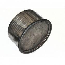 Filtereinsatz für Katalysator Euro 4, Scania / 1867524 / ECOCAT 86151 / E0712045