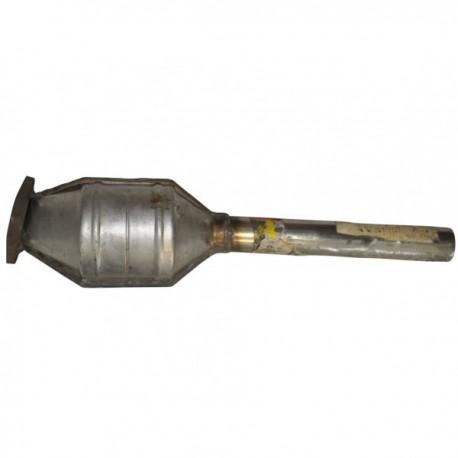Kfzteil Katalysator FIAT Punto - 1.7 TD - 7751669, 57800488401