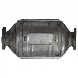 Katalysator neu für Fiat / 605570506