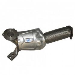 Kfzteil Katalysator VOLVO V70 II - 2.4D5 AWD - 2988637200 31219053