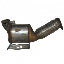Kfzteil Katalysator VOLVO XC60 - 2.4 D AWD - 298957001 30751851