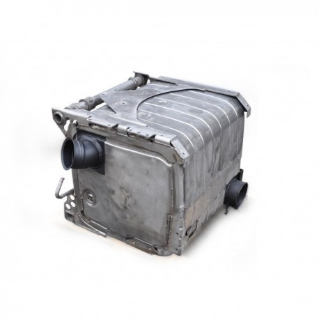 Kfzteil Katalysator SCR Euro 5 MERCEDES Actros - 12L - Dinex 51385 006.490.0814 A0064900814