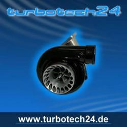 Kfzteil Kaution für Turbolader
