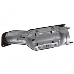 Kfzteil Katalysator Nissan - 1CJA6V