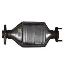 Kfzteil Katalysator Renault Megane - 1.9 DT RT - 112729034000