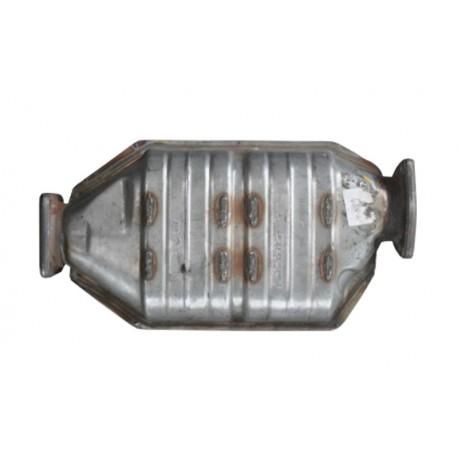 Kfzteil Katalysator Audi A8 4,2 - 443131201S