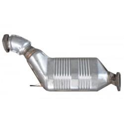 Kfzteil Katalysator Audi 100 C4 2,8 V6 - 4A0178J