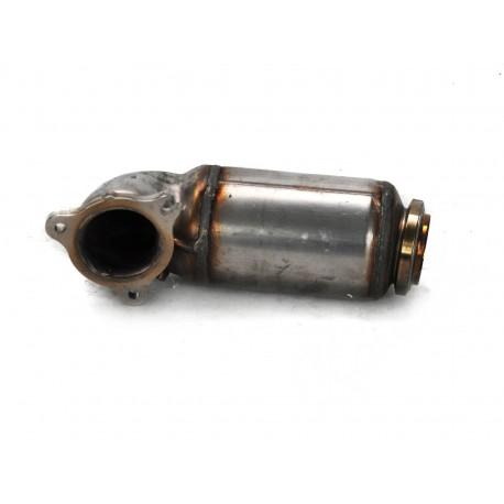 Kfzteil Katalysator Mercedes - A2124906514 KT1251