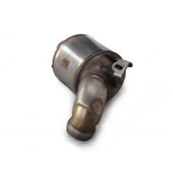 Kfzteil Katalysator Mercedes C-Klasse W204 C220 / E Klasse W211 E220 - 2.1 CDI - A2044904714 A211490923 KT1175