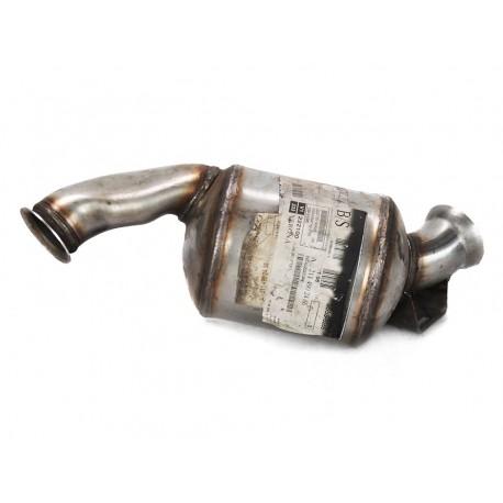 Kfzteil Katalysator Mercedes E-Klasse W211 E320 - 4.0 CDI - A2114902436 KT1157