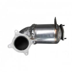 Kfzteil Katalysator VW Transporter T6 - 2.0 TSI - 7E0254200KX 7E0254201GX