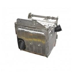 Kfzteil Katalysator SCR Euro 5, MERCEDES Actros - 12L - 006.490.3914 006.490.0414