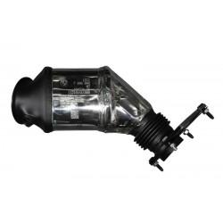 Kfzteil Katalysator für BMW M3 F80 M4 F82/83 - 3.0 - 18327848044