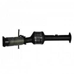 Kfzteil Katalysator VOLVO XC90 II D5 AWD - 2.0 D - 36010053 / 31293896 / 31293896