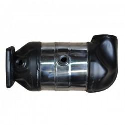 Katalysator PORSCHE 911 (997) - 3.63.8 Turbo - 99711300930