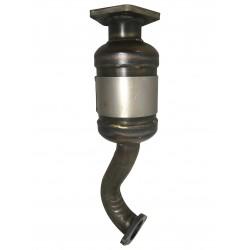 Katalysator CO.R.A. FIAT Multipla - 1.6 16V - 103R-00 16837 9182/ME