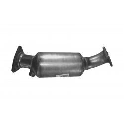 Kfzteil Katalysator AUDI / VW / SKODA - 1.6, 1.8, 2.0 - 8E0131089CX