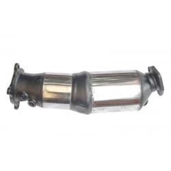 Kfzteil Katalysator AUDI A4 (B7) - 2.0 TFSi -