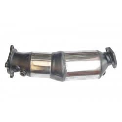 Katalysator AUDI A4 (B7) - 2.0 TFSi -