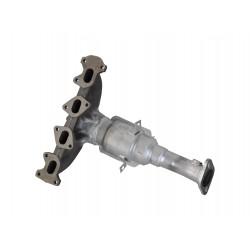 Kfzteil Katalysator FIAT Stilo - 1.6 - 46808744