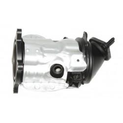 Kfzteil Katalysator MAZDA CX-9 - 3.7 V6 - CA01-20-500A, CA20-20-500, CA11-20-500