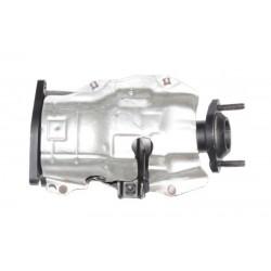Katalysator MAZDA CX-9 - 3.7 V6 - CA01-20-600C, CA20-20-600