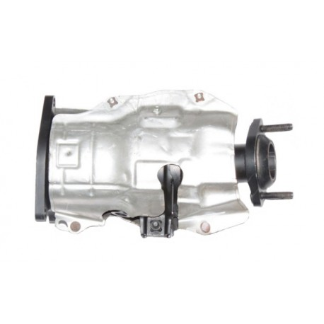 Kfzteil Katalysator MAZDA CX-9 - 3.7 V6 - CA01-20-600C, CA20-20-600