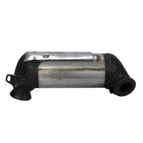 Kfzteil Katalysator SMART Forfour - 1.5 TD - A4544900514