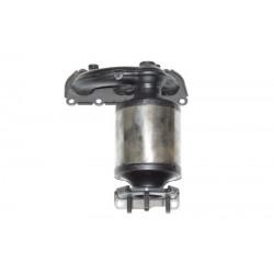 Kfzteil Katalysator - VW / SEAT / SKODA - 1.2 - 03E253020GX