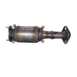 Katalysator SUZUKI Grand Vitara - 2.0i - 1419065JA1H O2
