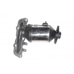 Kfzteil Katalysator TOYOTA Yaris (P10) / (P12) - 1.0-1.3 16V - 250510J010