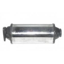 Rußpartikelfilter, Partikelfilter DPF FIAT 500 / Panda - 1.3 D MJTD -