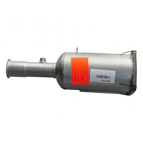 Kfzteil Rußpartikelfilter, Partikelfilter FAP CITROEN / FIAT Ulysse / PEUGEOT 807 - 1493805080 - 2.0 / 2.2 HDi