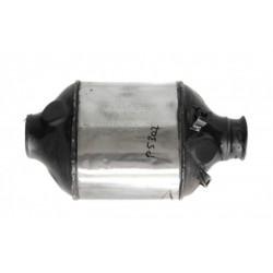 Kfzteil Rußpartikelfilter, Partikelfilter DPF LAND ROVER Range Rover III - 3.6 TD8 - links - 1537290 LH OR 15373RH BQ7QA